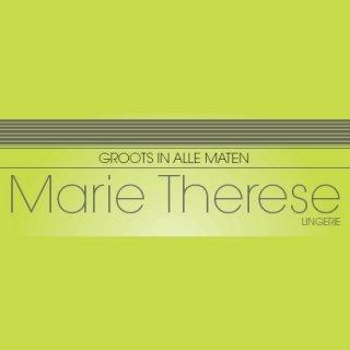 Marie-Thérèse bv