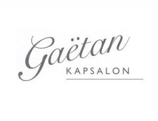 Kapper Gaëtan