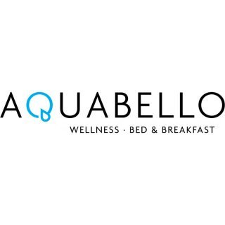 Aquabello
