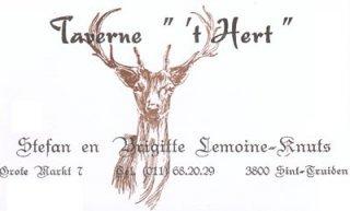 Hert ('t)