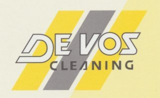 De Vos Cleaning