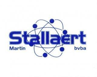 Stallaert Martin bvba