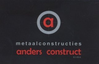 Anders Construct