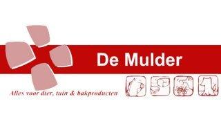 De Mulder
