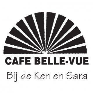 Café Belle-Vue