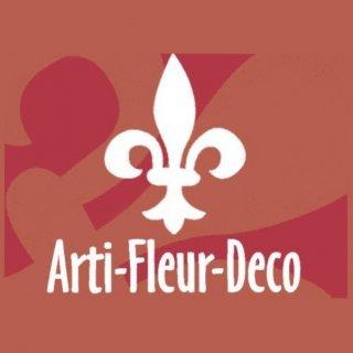 Arti-Fleur Deco