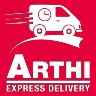 ARTHI