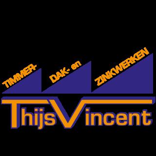 Dak- en Zinkwerken Thijs Vincent