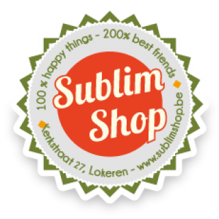 Sublim Shop