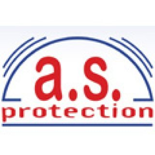A.S. Protection