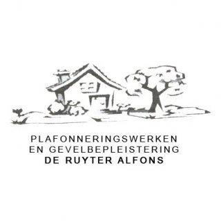 Adr Plafonneringswerken & Gevelbepleistering