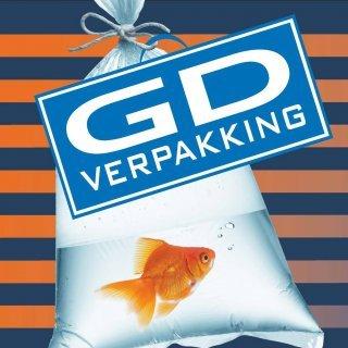 GD verpakking BV