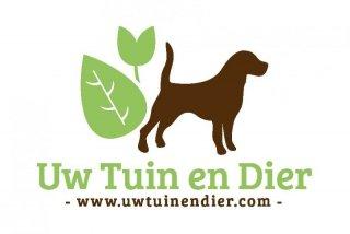 Uw Tuin en Dier Laurijssen