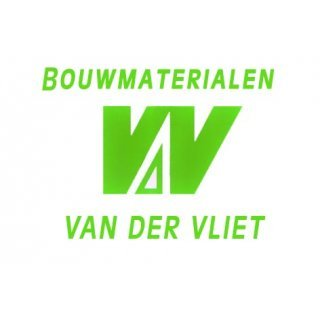 Bouwmaterialen Van der Vliet bvba