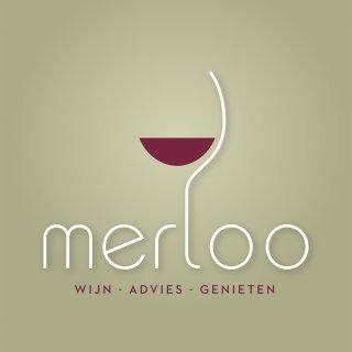 Merloo