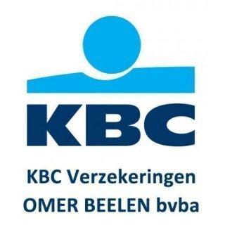KBC Verzekeringen Omer