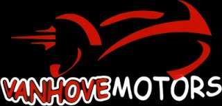 Van Hove Motors