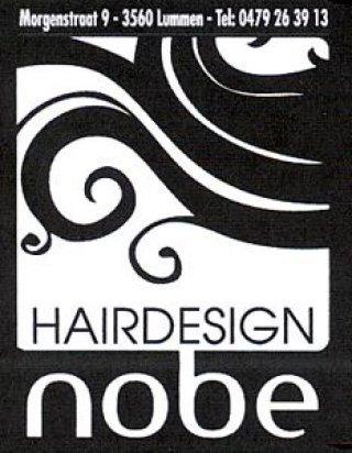 Hairdesign Nobe