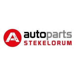 Autoparts Stekelorum