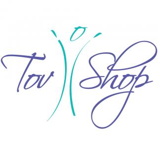 Tov Shop