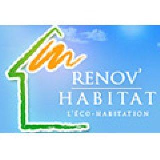 Renov Habitat Taddei Orlando SPRL
