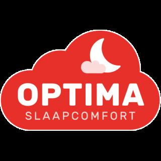 Optima Slaapcomfort bvba
