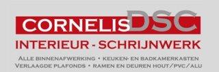 Cornelis DSC