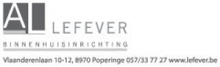 Lefever NV