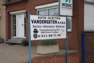 AUTO_ELECTRO VANDERGETEN