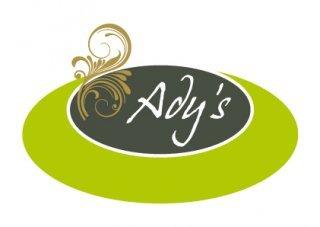 Ady's - minderverbuiken.be