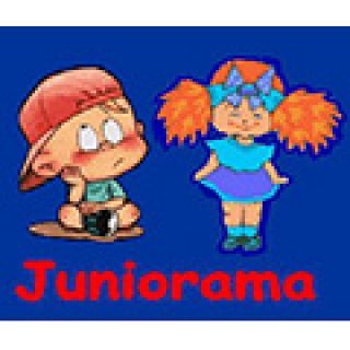 Babyrama-Juniorama