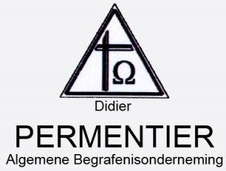 Algemene Begrafenisonderneming Permentier