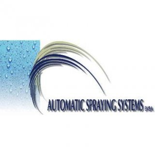 Automatic Spraying Systems BVBA