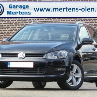 Garage mertens nv in olen met openingsuren garages for Garage volkswagen condom