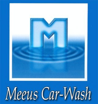 Meeus Car Wash