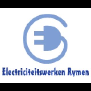 Electriciteitswerken Rymen