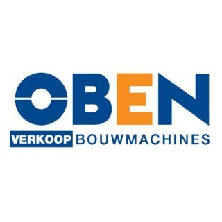 Oben Building Machines