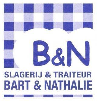Slagerij &Traiteur Bart en Nathalie