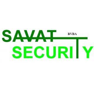 Savat Security Bvba