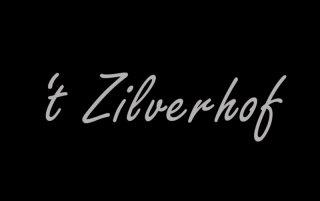 Brasserie 'T Zilverhof