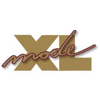Xl-mode