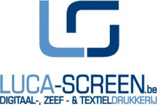 Luca - Screen