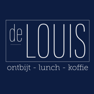 De Louis Turnhout