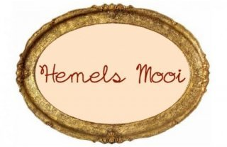 Hemels Mooi