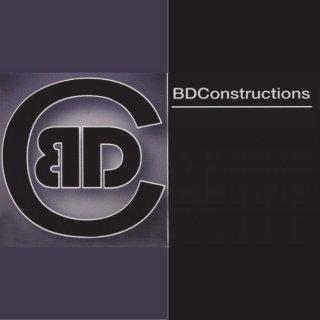 BD Constructions