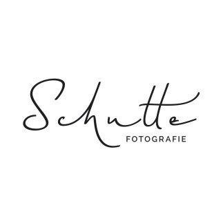 Fotografie Schutte
