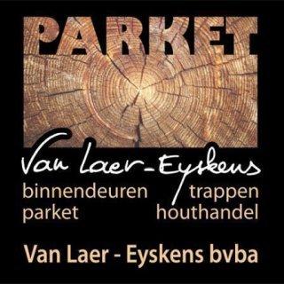 Van Laer - Eyskens bv