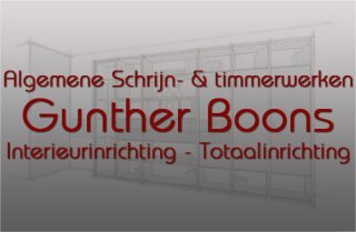 Gunther Boons