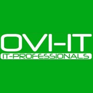 OVI-IT bv