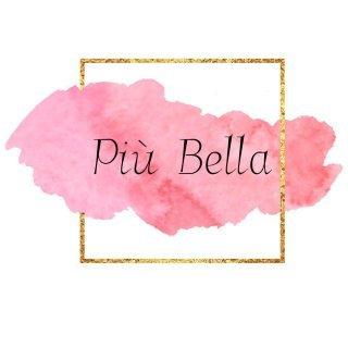 Piu Bella